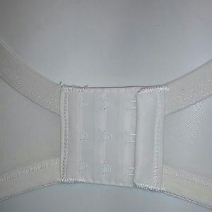 Cacique Intimates & Sleepwear - CACIQUE underwire full coverage size 42c NWT